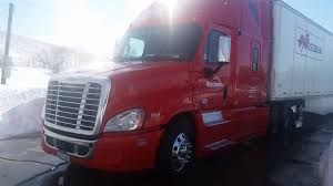 Practical Miles Vs Normal Miles | Trucking Videos' | Pinterest ... All Posts Page 187 Of 488 The Fast Lane Truck Siemens To Conduct Ehighway Trials With Electric Trucks In California Teslas New Semi Already Has Some Rivals Bloomberg Ap Exclusive Big Rigs Often Go Faster Than Tires Can Handle Transporte Refrigerado Intercional Servicios Refrigerados 2019 Nascar Kubota Series Sim Racing Design Community Repair Directory For Trucking Industry Google Movers San Diego Michigan State Equipment Truck Leaves For Holiday Bowl Youtube Rocky Road Company Knotts Berry Farm Discount Tickets We Carry Over 25 Water And Theyre Going Fast This Year Call Just A Car Guy Gourmet Food Trucks Were Gathered To Add The