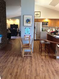 Coretec Plus Flooring Colors by Coretec Plus Flooring Reviews Coretec Plus Flooring Installation