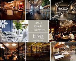 Trend Decoration Designing A Restaurant Kitchen For And Design