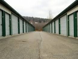 Can Shed Cedar Rapids Hours by Storage Units Cedar Rapids Ia 43rd Street Storage