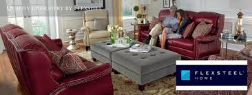Bobs Benton Sleeper Sofa by Patrick Furniture Cape Girardeau Mo Home Furnishings