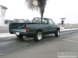100 Truck Exhaust Stacks Diesel Definitions Dictionary Photo Image Gallery