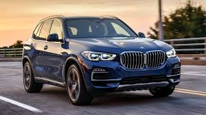 100 Bmw Truck X5 2019 BMW XDrive40i First Drive Just Because You Can