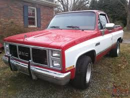 1986 Gmc Sierra Classic Short Wheel Base 305 V8 Silverado Trim C-10 Classic Bonneted American Semi Truck With Chrome Trim And A 2003 Gm 48l53l Full Size Trucksuv Sc Sys Vortech Supchargers Which 2017 Nissan Titan Is The Best Martin Blog Grades Explained 2019 Chevrolet Silverado Testdriventv 201116 Super Duty Truck Chrome Fender Flare Wheel Well Molding Trim 1998 Used Dodge Ram 2500 At Sullivan Motor Company Inc Serving Moto Metal Mo970 Wheels Satin Black With Milled Rims Chevys Gets Diesel Option Bigger Bed More Trim 52018 Chevy Putco Stainless Steel Fender Removing Side Molding From Truck 1 Of 3 Youtube Window Sill Ford Enthusiasts Forums Dodge Ram Black Lifted Red Wheels Cummins Trucks Pinterest