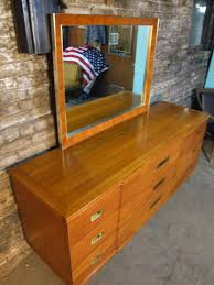 john widdicomb dresser mirror home design ideas