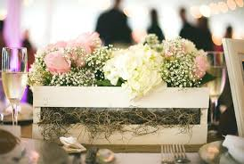 Wedding Rustic Decor Table Decorations Party Rentals