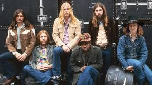 Updated] Gregg Allman & Others Remember Butch Trucks From The Soul Rembering Allman Brothers Bands Gregg Download Wallpaper 25x1600 Allman Brothers Band Rock The Band Road Goes On Forever Dickey Betts Katz Tapes Rip Butch Trucks Phish Founding Drummer Of Dies Notable Deaths 2017 Nytimescom Brings Legacy To Bradenton Interview Updated Others Rember Brings Freight Train To Stageone Photos Videos