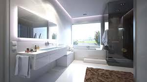 5 gute gründe für ein badezimmer in schwarz weiß