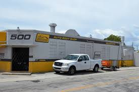 Caffi Brothers Auto Body Shop- 500 S Dixie Hwy, Hollywood, FL 33020 ... Truck Shop Sws Equipment East Coast Bus Sales Used Buses Trucks Brisbane Greenwichbased Mobile Auto Body 101 Brings The To Your Isuzu Npr Box Cab Repair In Progress Trucks Naples Work And More Semitrailer Repair Wecoastbodyandpaintoldgmctruck1 West Coast Body And Hail Damage Council Bluffs Ia Jeffs Cb Bmw Collision Photos From Tulley Of Nashua Fast Affordable Heavy Duty Houston Tx Best Elite Experts
