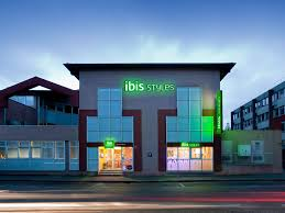chambres d hotes bourg en bresse hotel in bourg en bresse ibis styles bourg en bresse
