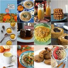 Paleo Maple Pumpkin Custard by The Great Paleo Aip Pumpkin Recipe Roundup 100 Recipes