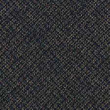 Mohawk Carpet Tiles Aladdin by Mohawk Aladdin Energized Sustainable Carpet Tile