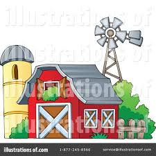 Barn Clipart #1100735 - Illustration By Visekart Cartoon Red Barn Clipart Clip Art Library 1100735 Illustration By Visekart For Kids Panda Free Images Lamb Clipart Explore Pictures Stock Photo Of And Mailbox In The Snow Vector Horse Barn And Silo 33 Stock Vector Art 660594624 Istock Farm House Black White A Gray Calf Pasture Hit Duck