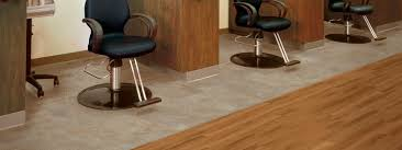 Shaw Commercial Lvt Flooring by Parallel 12 Armstrong Flooring Commercial