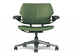 100 humanscale freedom chair arm pads humanscale diffrient