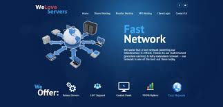 WeLoveServers $6 Per Year Linux Web Hosting - My VPS Hero Vps Hosting Standard Us Web Product By Bluehost Shiftsver Webhosting Service Manage And Wordpress Highspeed Website Affordable Sver Websnp Dicated Cloud For What Are The Advantages Of A Hostingeva Apps Eva Hosting Shared Vs Visually Hostingsvbanner Design Domain Top Provider Chosen By Webhostingsecrrevealednet Inmotion Review Worth Money 7 Thoughts Intsver Unlimited Cara Membuat Namesver Di Panel Webuzo Pada Idcloudhost