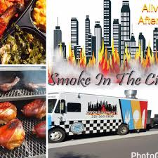 Smoke In The City BBQ - Sanford, Florida | Facebook Food Truck Park Coming To Disney Springs Yummy Dtown Disney Orlando Ranks As Third Most Food Truckfriendly City In Country Hard Rock Cafe Artwork By Cj Hughes Custchalkcom Where Find Trucks Sentinel Orlandos Taiest On Wheels Travchannelcom 30 Tasty Shots From Fever At Heathrow Racquet Club Group Catering Lake Nona Trucks Orlandofoodtruckcateringcom Prestige Completes Another Topnotch Build Events