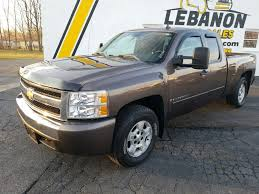 Chevy Truck Z71 Decals Incredible Used Chevrolet Silverado 1500 For ... 2018 Crv Vehicles For Sale In Forest City Pa Hornbeck Chevrolet 2003 Chevrolet C7500 Service Utility Truck For Sale 590780 Eynon Used Silverado 1500 Chevy Pickup Trucks 4x4s Sale Nearby Wv And Md Cars Taylor 18517 Gaughan Auto Store New 2500hd Murrysville Enterprise Car Sales Certified Suvs Folsom 19033 Dougherty Inc Mac Dade Troy 2017 Shippensburg Joe Basil Dealership Buffalo Ny
