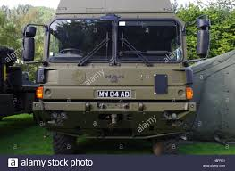 British Army Truck Stock Photos & British Army Truck Stock Images ... Man Shot In Bathroom During Atmpted Robbery At Richmond Nightclub Two Men And A Truck Cost Guide Ma Missauga Team Two Men And A Truck Help Us Deliver Hospital Gifts For Kids Movers Va Get 3 Years Prison Beating Sikh Hate And Home Facebook Waste Vehicle Uk Stock Photos The Who Care