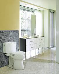 Toto Pedestal Sink Home Depot by Bathroom Toto Drake Toto 1 6 Gpf Toto Drake Toilet Home Depot
