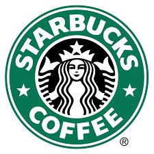 Starbucks Logo PNG Transparent 1666