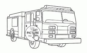 Fire Truck Coloring Pages Best Coloring Pages Fire Truck Best Small ... Fire Truck Coloring Pages 131 50 Ideas Dodge Charger Refundable Tow Monster Bltidm Volamtuoitho Semi Coloringsuite Com 10 Bokamosoafricaorg Best Garbage Page Free To Print 19493 New Agmcme Truck Page For Kids Monster Coloring Books Drawn Pencil And In Color Drawn Free Printable Lovely 40 Elegant Gallery For Adults At Getcoloringscom Printable Cat Caterpillar Of Mapiraj Image Trash 5 Pick Up Ford Pickup Simple