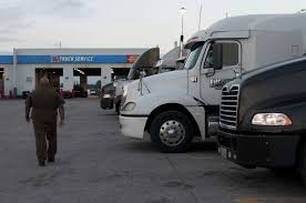 2015 Income: Owner-ops Break $60K For First Time, Adding Miles As ... Special Swaploader Usa Ltd Willkomms Ta Truck Service Youtube Gats Parking Offers Truck Maintenance Showers Pet Grooming More Eshop Travelcenters Of America This Morning I Showered At A Stop Girl Meets Road Details Freightliner Northwest Tapetro Launches New Brand Expansion Morris Illinois Location Opens New Center Movin Out Of Unveils More With At Robert Fernald Willington Wins Landstars Store Thomas Obrien Takes Truckstop Service