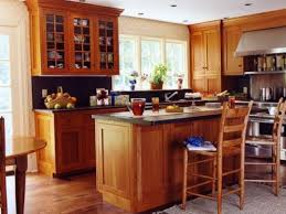 Innovative Kitchen Island Ideas For Small Some To Choose Islands