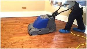 best tile floor vacuum 5414 best vacuum cleaner wood floors home