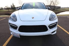 Great 2013 Porsche Cayenne GTS Porsche Cayenne Gts Gt Turbo Suv ... The 2019 Porsche Cayenne Ehybrid Is A 462 Horsepower Plugin People Gemballa Tornado 750 Gts Turbo Stuttgart Pony 2015 S Review First Drive Car And Driver 2018 Debuts As Company Says Its More 911like Than Vintage Car Transport On Truck Stock Photo 907563 Alamy Weird Stuff Wednesday 1987 911 Ford Fire Truck Daimler Macan Look Image Gallery Expands Platinum Edition Used Cars Trucks Lgmont Co 80501 Victory Motors Of Colorado Dealer Inventory 2013 Us Rennlist