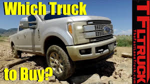 Ask Mr.Truck #12: Trucks With CVTs? 2017 Ford F-250: Gas Or Diesel? 2019 Chevy Silverado 30l Diesel Updated V8s And 450 Fewer Pounds 2017 Gmc Sierra Denali 2500hd 7 Things To Know The Drive Hydrogen Generator Kits For Semi Trucks Fuel Filter Wikipedia First 10speed In A Pickup Truck Diesel 2018 Ford F150 V6 Turbo Dieseltrucksautos Chicago Tribune Mack Ehu Cummins Engine And Choosing Between Gas Versus Seven Wanders The World Neapolitan Express Leads Food Truck Revolution Clean Energy F250 Consumer Reports