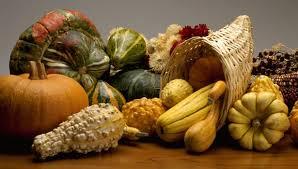 list of international cuisines international food list of international food festival events