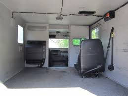 Used GMC 3500 Armored Truck (1 Ton) Inside | CBS Armored Trucks 37605b Road Armor Stealth Front Winch Bumper Lonestar Guard Tag Middle East Fzc Image Result For Armoured F150 Trucks Pinterest Dupage County Sheriff Ihc Armor Truck Terry Spirek Flickr Album On Imgur Superclamps For Truck Decks Ottawa On Ford With Machine Gun On Top 2015 Sema Motor Armored Riot Control Top Sema Lego Batman Two Face Suprise Escape A Lego 2017 F150 W Havoc Offroad 6quot Lift Kits 22x10 Wheels