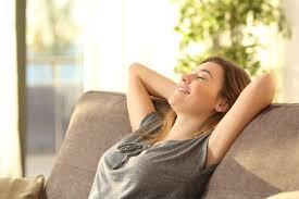 optimales raumklima für mehr gesundheit und leistungsfähigkeit