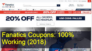 Fanatics Coupons Codes 2019 Monthlyidol On Twitter Monthly Idol The May Fresh Baked Cookie Crate Cyber Monday Coupon Save 30 On Fanatics Coupons Codes 2019 Nhl Already Sold Out Of John Scott Allstar Game Shirts Childrens Place Coupon Code Homegrown Foods Promo Gifs Find Share Giphy Uw Promo Nfl Experience Rovers Review Flipkart Coupons Offers Reviewwali Current Kohls Codes Code Rules Discount For Memphis Grizzlies Light Blue Jersey 0edef Soccer Shots Fbit Deals Charge Hr
