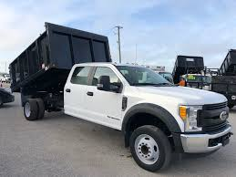 USED WORK TRUCKS FOR SALE Trucks For Sale In Tampa Fl 33603 Autotrader Lifted Dave Arbogast 2003 Diesel Dodge Ram Pickup In Florida For Used Cars On Yulee Caforsalecom New Ford Mullinax Of Apopka 2017 2018 Inventory Models Nations Sanford Blue Book Sales Service Chevrolet Silverado 1500 Pensacola 32505 Hot Shot Specialty Vehicles Sale Bay Nissan Frontier S Stock Hn709517 2013 Ford F250 Orlando 5004710984 Cmialucktradercom