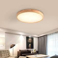 deckenleuchte deckenle led ultradünne wohnzimmer