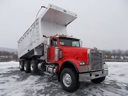 Dump Trucks For Sale In Iowa | Truckdome.us Jordan Truck Sales Used Trucks Inc Caterpillar 740b For Sale Sioux City Ia Price 337000 Year 1995 Ford F800 Dump Truck Item L1815 Sold December 3 Co Topkick Service Truck Dogface Heavy Equipment For Sale Peterbilt Dump Toyota Toyoace Wikipedia Inventory Side In Iowa 2007 Mack Granite Ctp713 Auction Or Lease Des Old Chevy In Authentic Ford Over 26000 Gvw Dumps