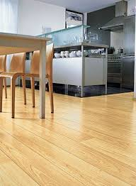 Uniclic Laminate Flooring Uk by Tfk Uniclic Quick Step 800 Laminate Plank Laminate Flooring