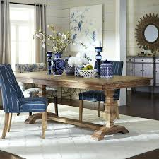 Pier One Dining Room Sets by Round Dining Table 6 Seater India Tag Round Dining Table 6