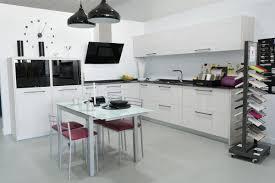 Tienda de Muebles en C³rdoba Exposici³n de muebles y cocinas