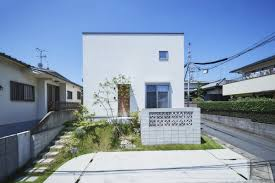 Style Home by Style Home モデルハウス公開中 D S Style ディーズスタイル 福岡南