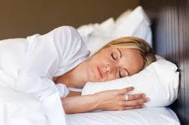 gut schlafen trotz sommerhitze so gehts gesundheit de