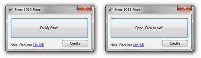 Fix iPhone Restore Error Code 3194 1015 from iOS 4 to iOS 3 1 3