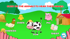 Sofia Animals Farm House Games - Android Apps On Google Play Peekaboo Animal For Fire Tv App Ranking And Store Data Annie Kids Farm Sounds Android Apps On Google Play Cuddle Barn Animated Plush Friend With Music Ebay Public School Slps Cheap Ipad Causeeffect The Animals On Super Simple Songs Youtube A Day At Peg Wooden Shapes Puzzle Toy Baby Amazoncom Melissa Doug Sound 284 Best Theme Acvities Images Pinterest Clipart Black And White Gallery Face Pating Fisher Price Little People Lot Tractor