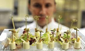 chef de partie en cuisine recruitment services for chef de partie