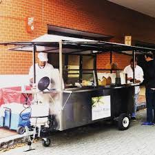 Freekin Rican - Richmond Food Trucks - Roaming Hunger