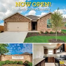 Lgi Homes Houston Floor Plans by Lgi Homes Home Facebook
