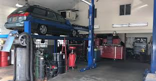 Used Cars Shelton CT | Used Cars & Trucks CT | Cammisa's Garage Lag 49000 Ltr 6 Pumpe Adr Lenkachse 0342 Ct Semitrailer Commercial Truck Parts Sales Franklin Connecticut New Used East Haven Vehicles For Sale Dave Mcdermott Chevrolet Stamford Trucks Less Than 1000 Dollars Autocom Affordable For In Ct Volvo Vnlt Day Cab Trendy By Kenworth W Sleeper Of Milford Serving Bridgeport Stratford And Liberty Oil Equipment Car Dealer In Norwich Middletown Hartford Pickup Truckss Vacuum On Cmialucktradercom South Windsor Ellington