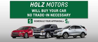 Holz Motors In Hales Corners Is Your Milwaukee, WI Chevrolet Source Craigslist Milwaukee Cars Best Car 2018 Houston Tx And Trucks For Sale By Owner Craigs Rogue Car Sellers Use Curbstoning To Cheat Customers Abc7chicagocom The Of Napleton Ford In Libertyville Dealer Il Craigslist Milwaukee Cars 500 Archives Bmwclubme I Traveled 2000 Miles A Porsche With 50 Used Buick Rainier For Savings From 2999 Eau Claire Wisconsin And Cheap Brownsville Org